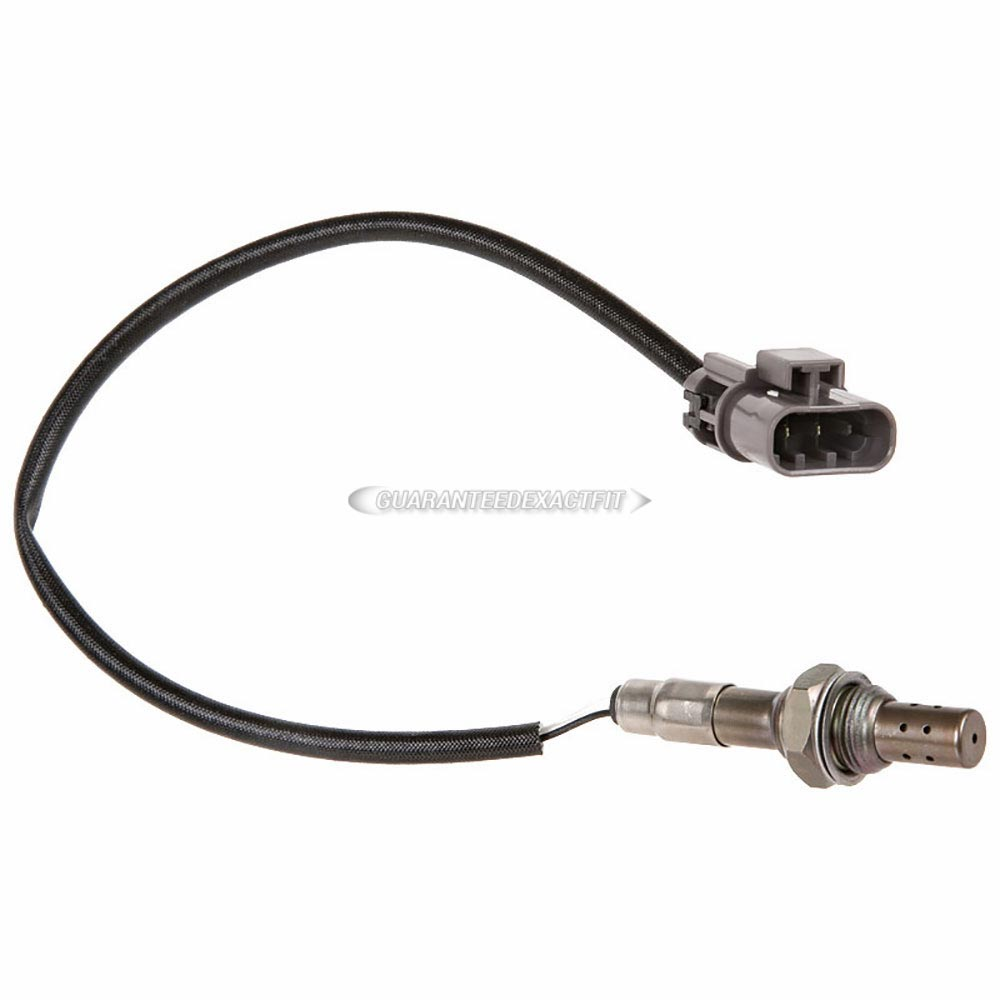 Nissan Frontier Oxygen Sensor Parts, View Online Part Sale