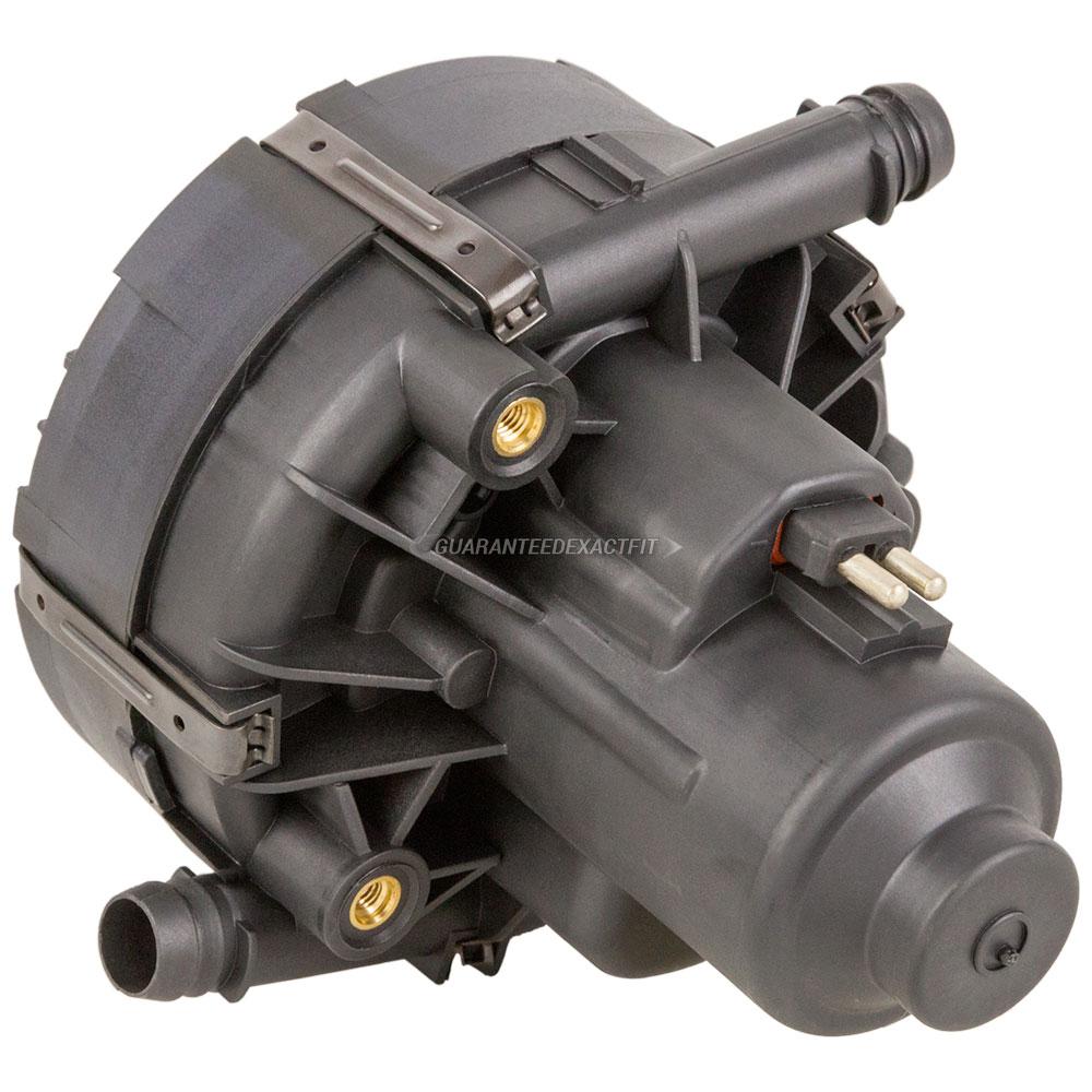 medium resolution of mercedes benz slk280 air pump