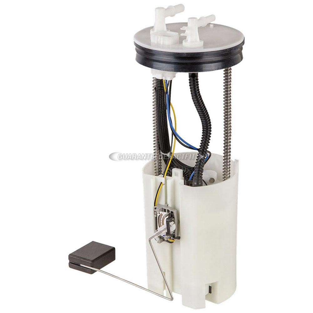 medium resolution of acura mdx fuel pump assembly