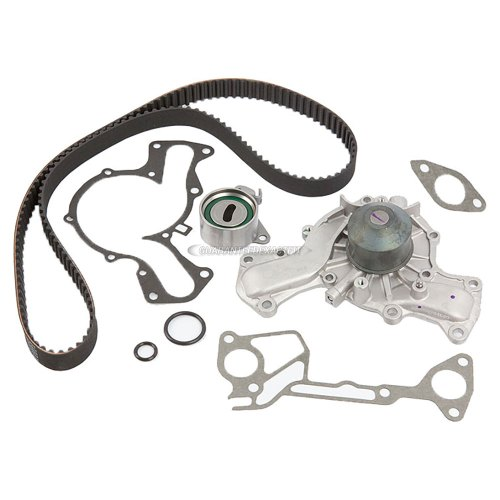small resolution of timing belt kit for mitsubishi choose your model