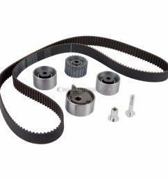 subaru timing belt kit for sale [ 1000 x 1000 Pixel ]