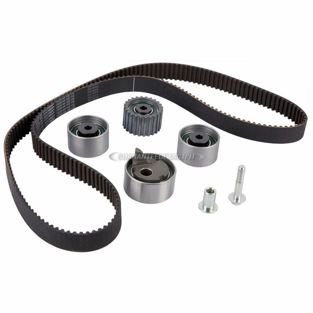 medium resolution of subaru timing belt kit for sale