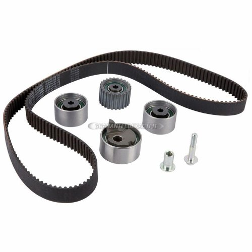 small resolution of subaru timing belt kit for sale