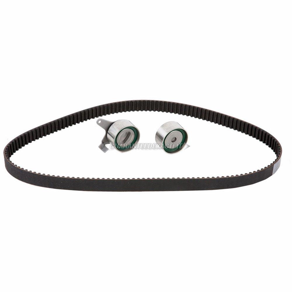 medium resolution of kia sephia timing belt kit