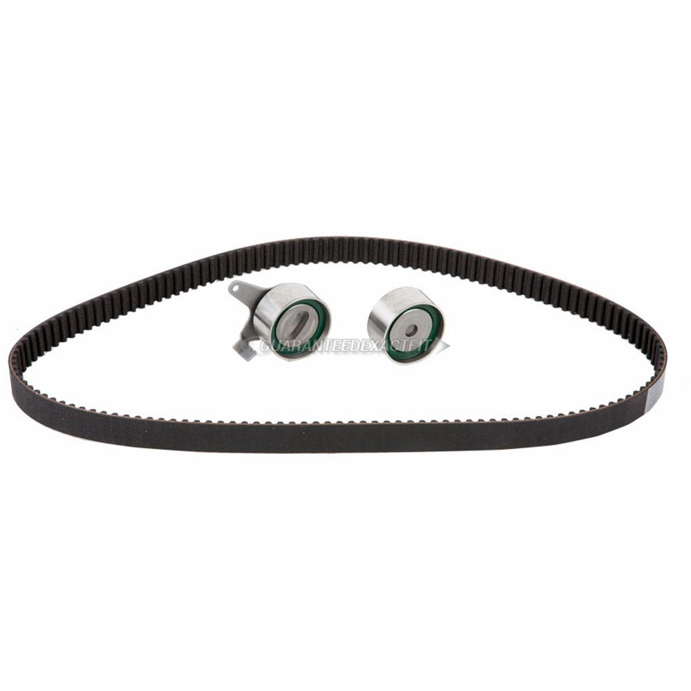 hight resolution of kia sephia timing belt kit