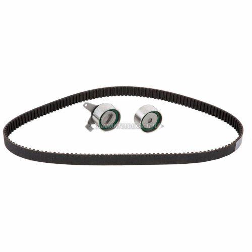 small resolution of kia sephia timing belt kit