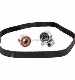 lexus ls400 timing belt kit [ 1000 x 1000 Pixel ]