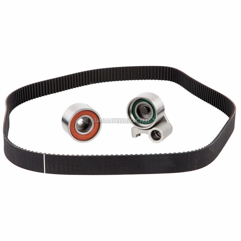 hight resolution of lexus ls400 timing belt kit