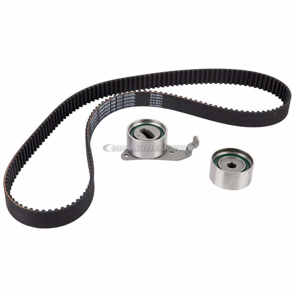 hight resolution of toyota timing belt kit for sale