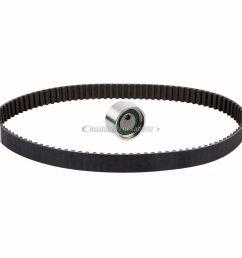 suzuki vitara timing belt kit [ 1000 x 1000 Pixel ]