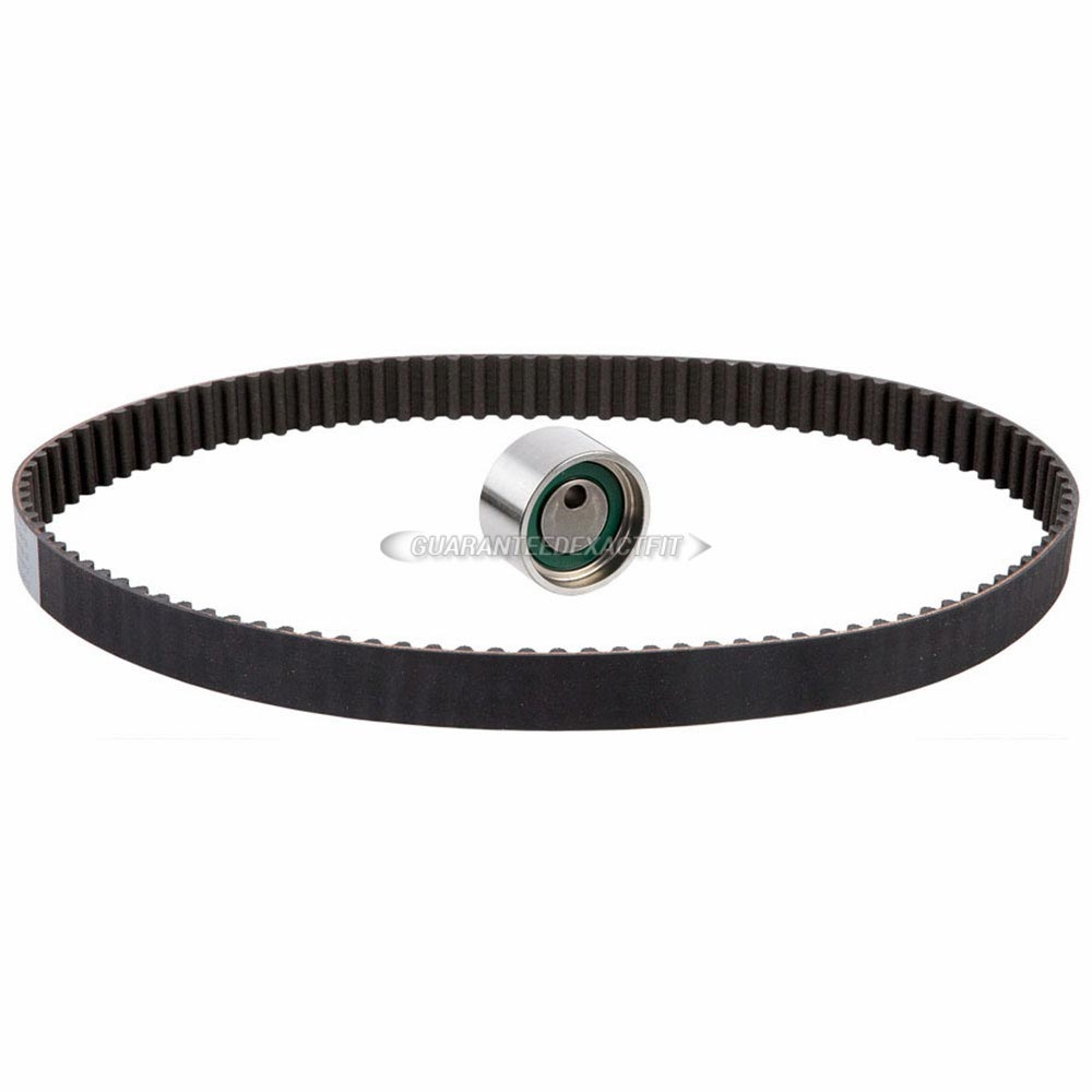 hight resolution of suzuki vitara timing belt kit