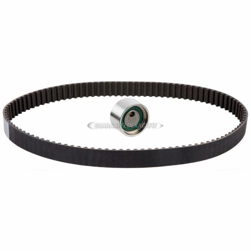 small resolution of suzuki vitara timing belt kit