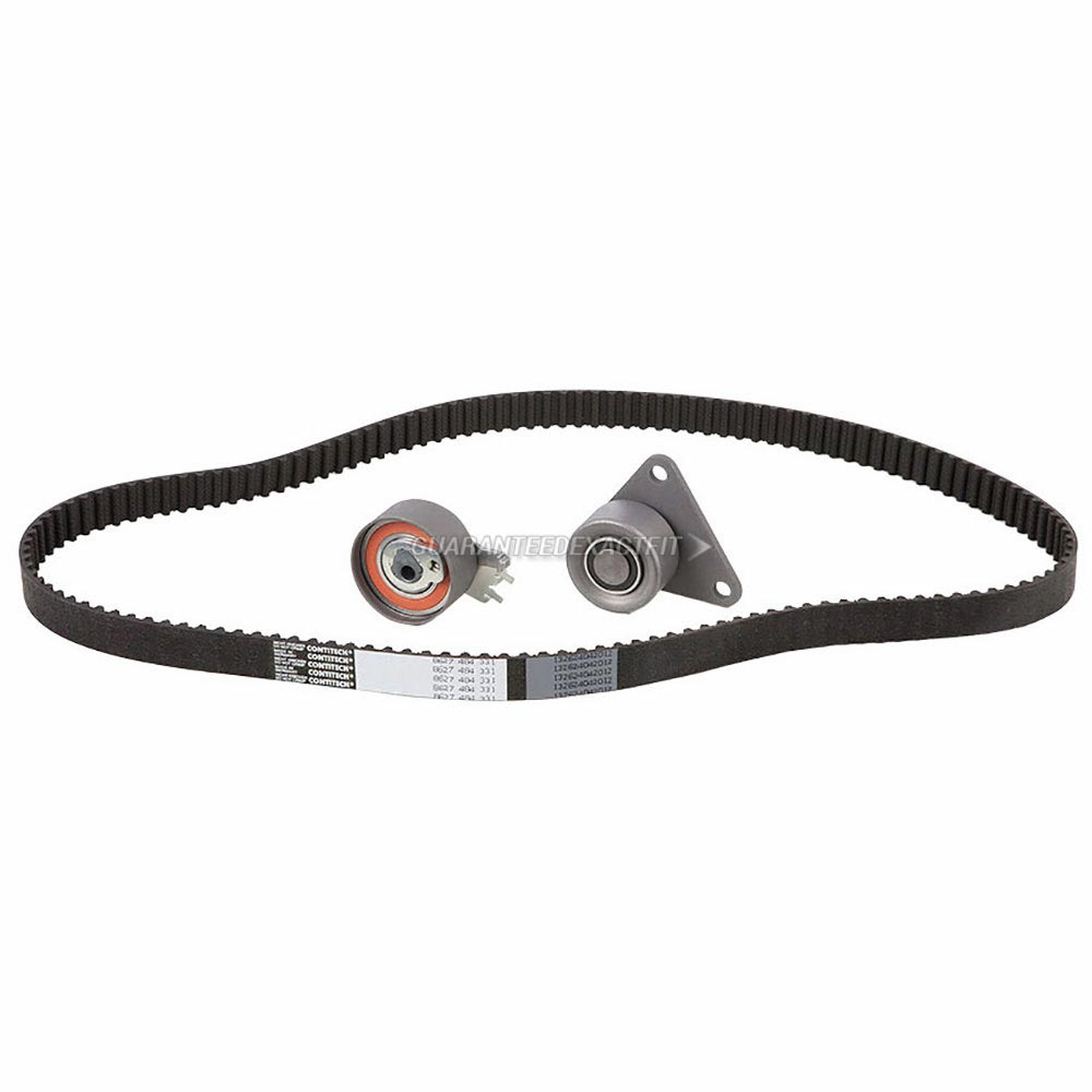 hight resolution of volvo s60 timing belt kit