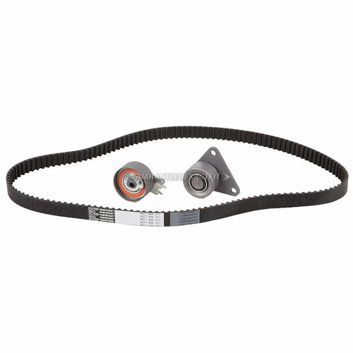 small resolution of volvo s60 timing belt kit
