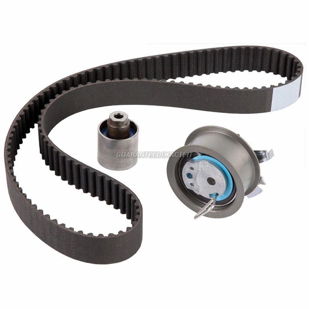 medium resolution of volkswagen passat timing belt kit