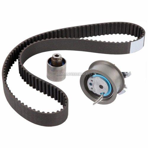 small resolution of volkswagen passat timing belt kit