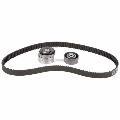 small resolution of chevrolet aveo timing belt kit