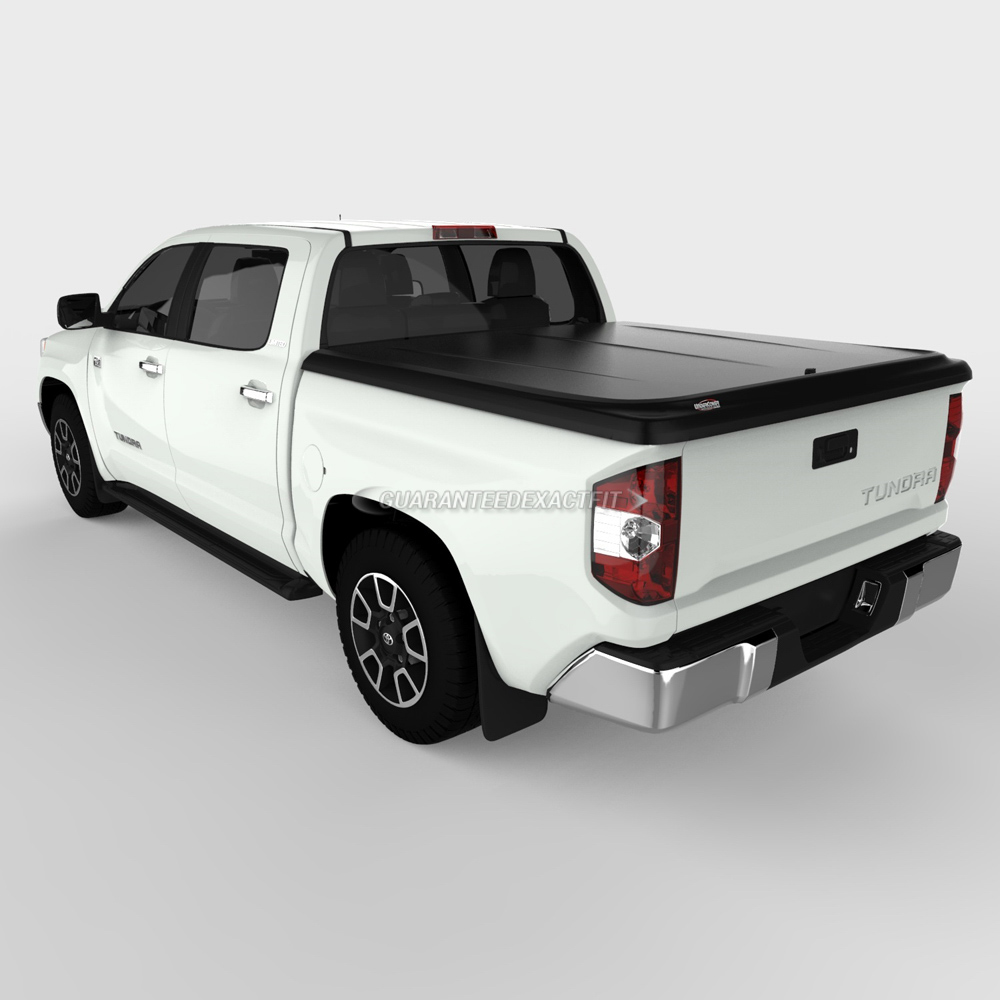 medium resolution of undercover uc4116 se tonneau cover for 14 18 tundra