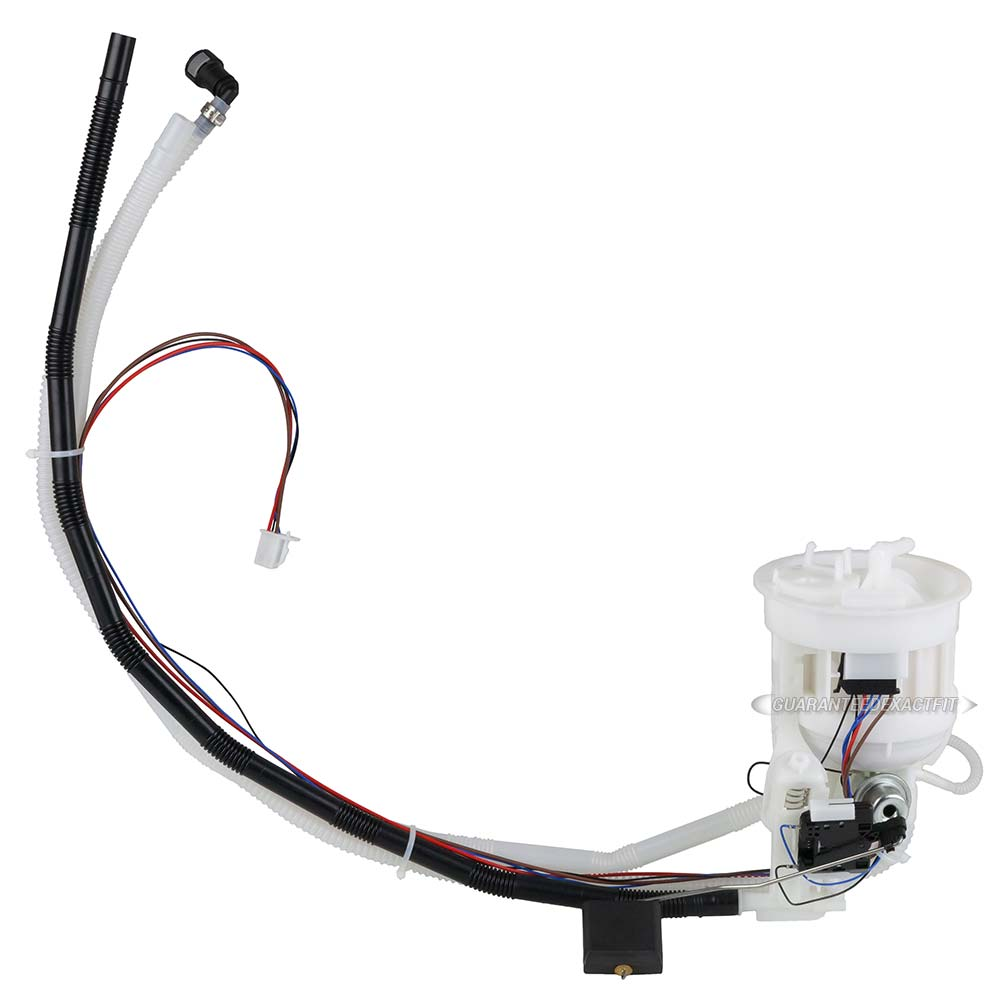 hight resolution of mercedes benz e350 fuel pump assembly