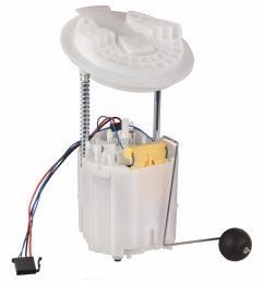 fuel pump assembly  [ 1000 x 1000 Pixel ]