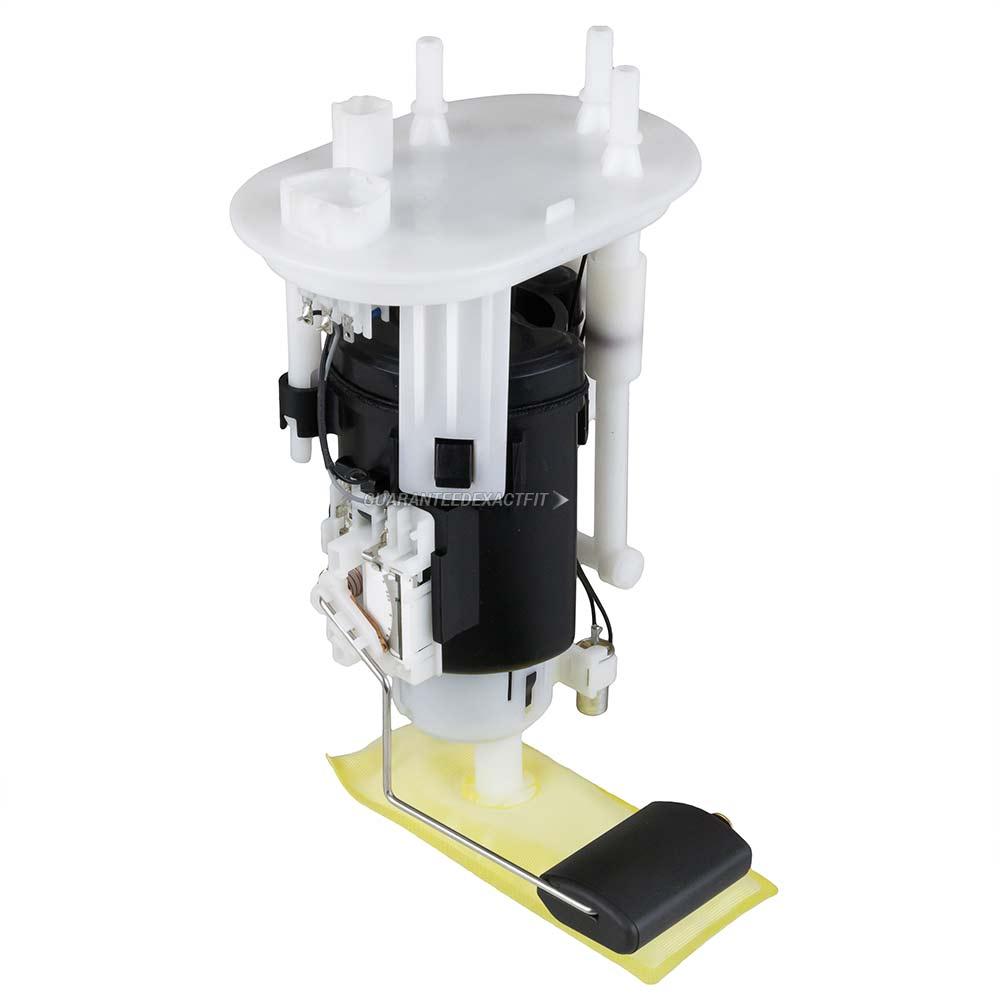 medium resolution of fuel pump assembly
