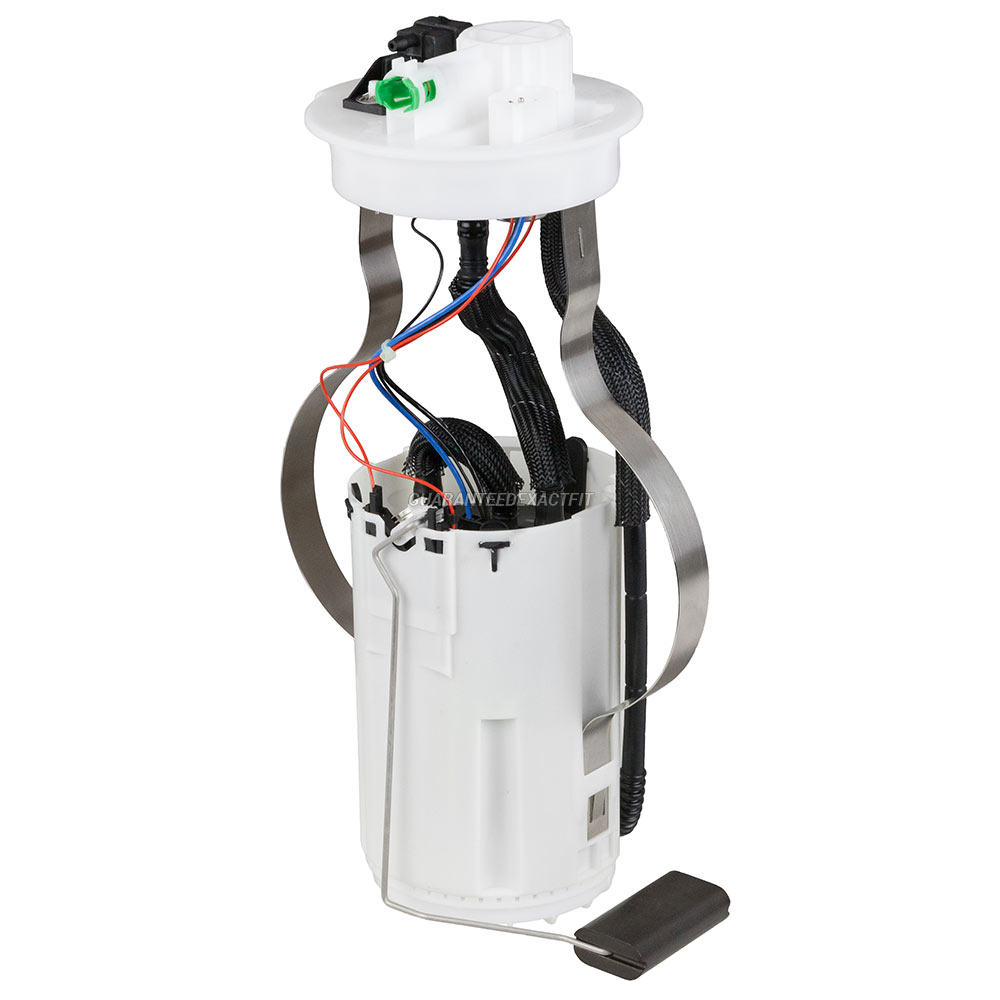 hight resolution of oem oes fuel pump assemblies oem for land rover discovery 1994 1998 land