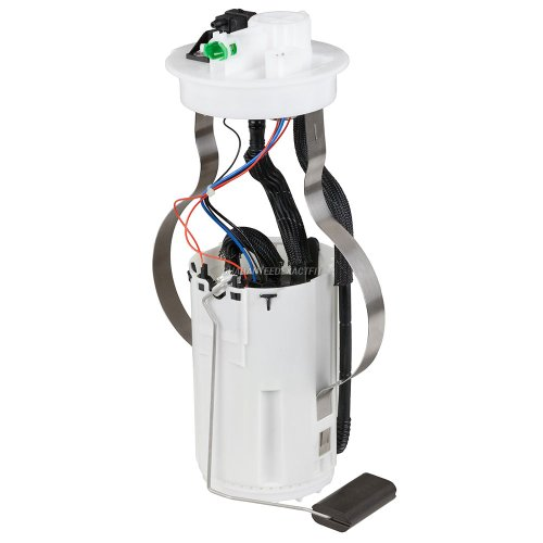 small resolution of oem oes fuel pump assemblies oem for land rover discovery 1994 1998 land
