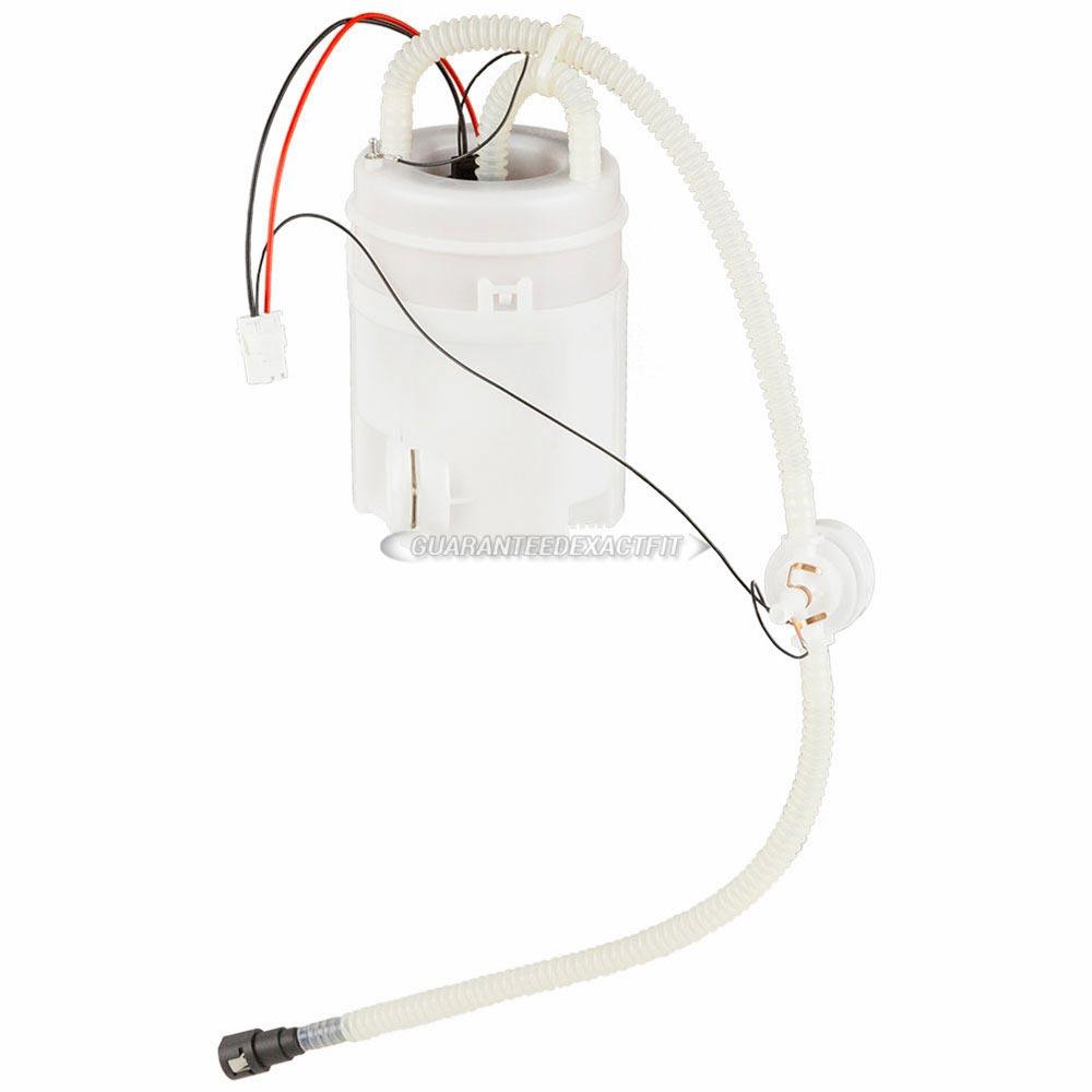 medium resolution of land rover range rover sport fuel pump