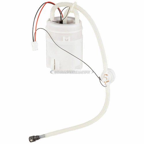 small resolution of land rover range rover sport fuel pump