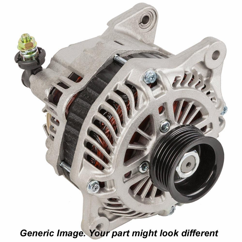 hight resolution of how much does an alternator cost fiat uno alternator parts and components car parts diagram