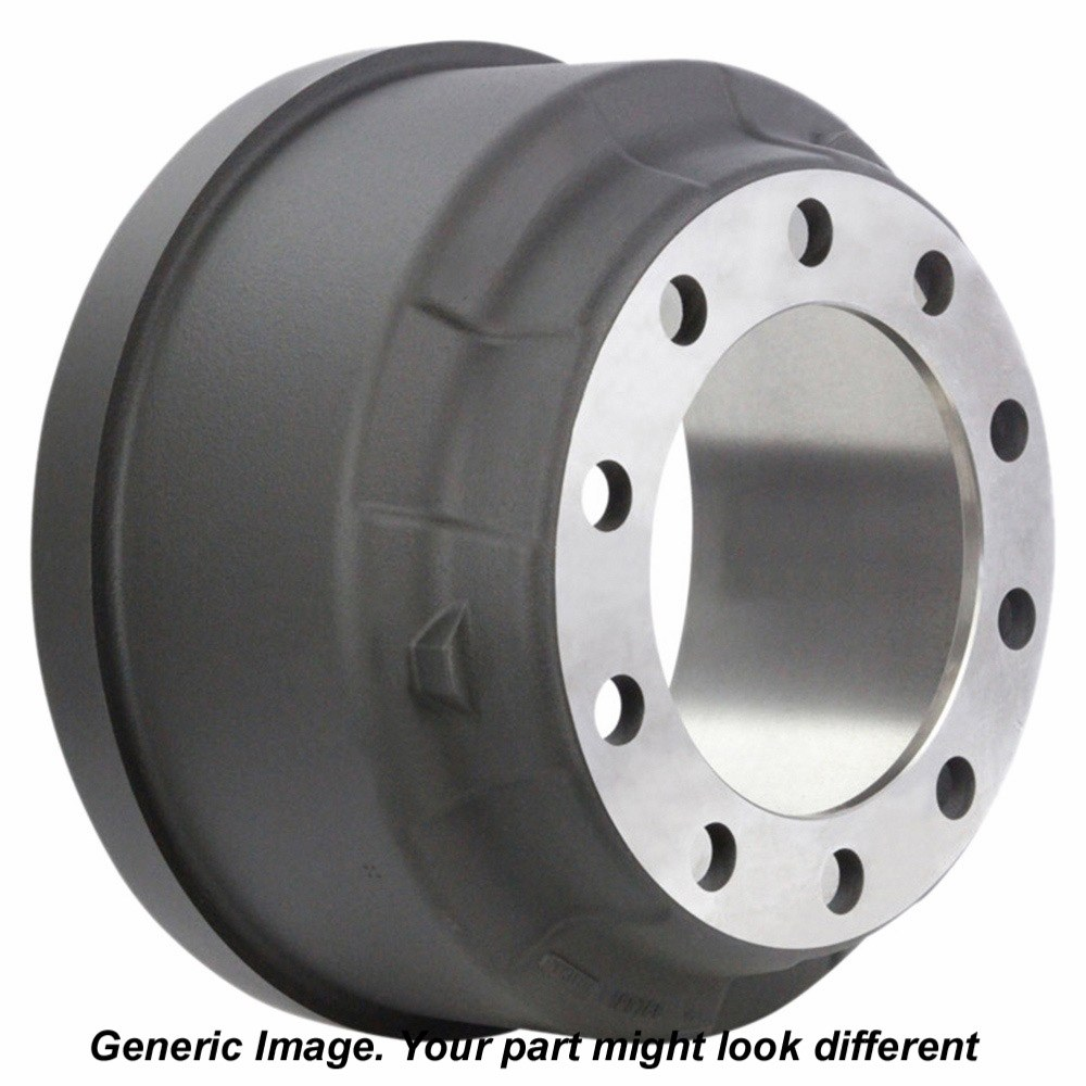 hight resolution of chevrolet brake drum