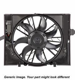 cooling fan [ 1000 x 1000 Pixel ]
