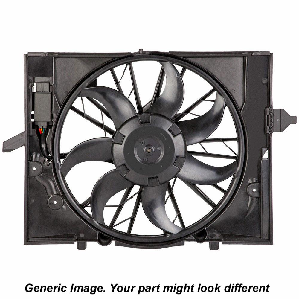 hight resolution of cooling fan