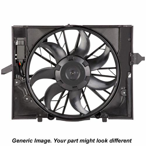 small resolution of cooling fan