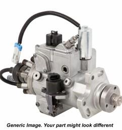 diesel injector pump [ 1000 x 1000 Pixel ]