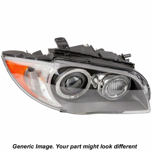 small resolution of how much does a headlight assembly cost