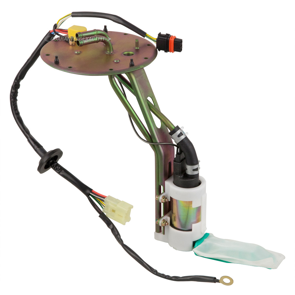 hight resolution of kia sportage fuel pump assembly