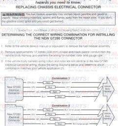 rodeo wiring diagram on 1992 isuzu rodeo fuel pump wiring diagram [ 900 x 1268 Pixel ]
