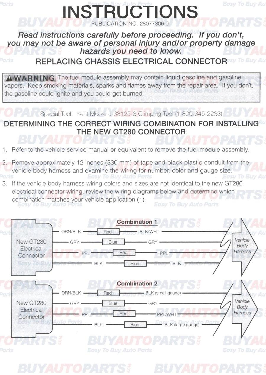medium resolution of rodeo wiring diagram on 1992 isuzu rodeo fuel pump wiring diagram