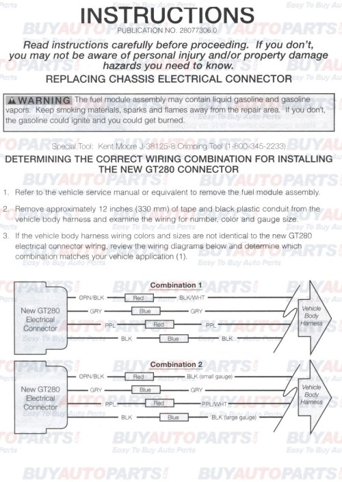 small resolution of rodeo wiring diagram on 1992 isuzu rodeo fuel pump wiring diagram