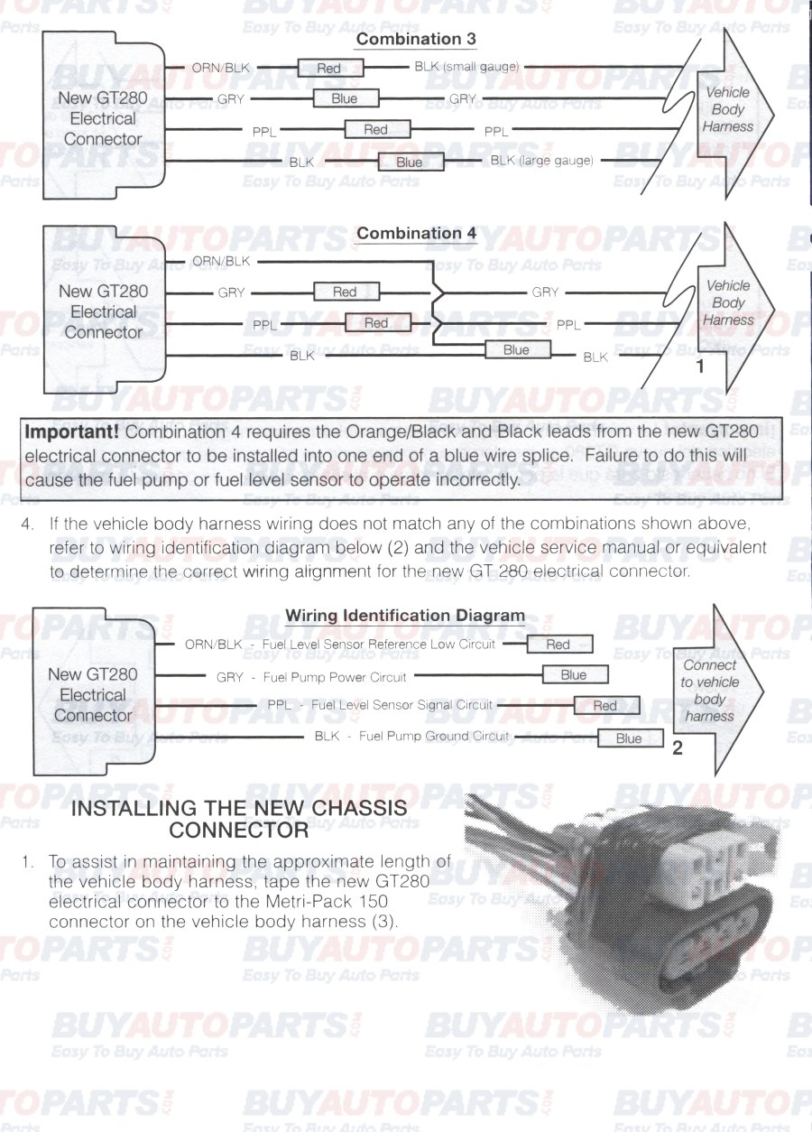 fuel pump install 2?resize\\\\\\\=665%2C927 diagrams 518670 isuzu 1998 1 6 engine diagram diagrams480360 2002 isuzu trooper wiring diagram for stereo at gsmportal.co