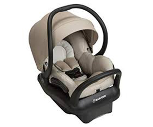maxi cosi infant car seat review