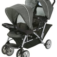Best Graco DuoGlider Click Connect Stroller