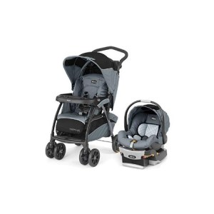 Best chicco cortina cx travel system