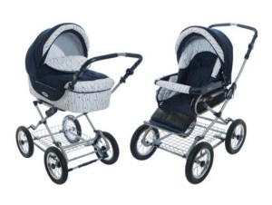 Top Rated Best Convertible Strollers