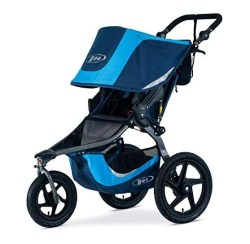 BOB Revolution Flex Beach Stroller
