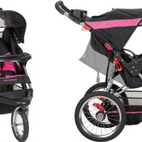 Top 5 Best Stroller Under $100 - Worth Buying
