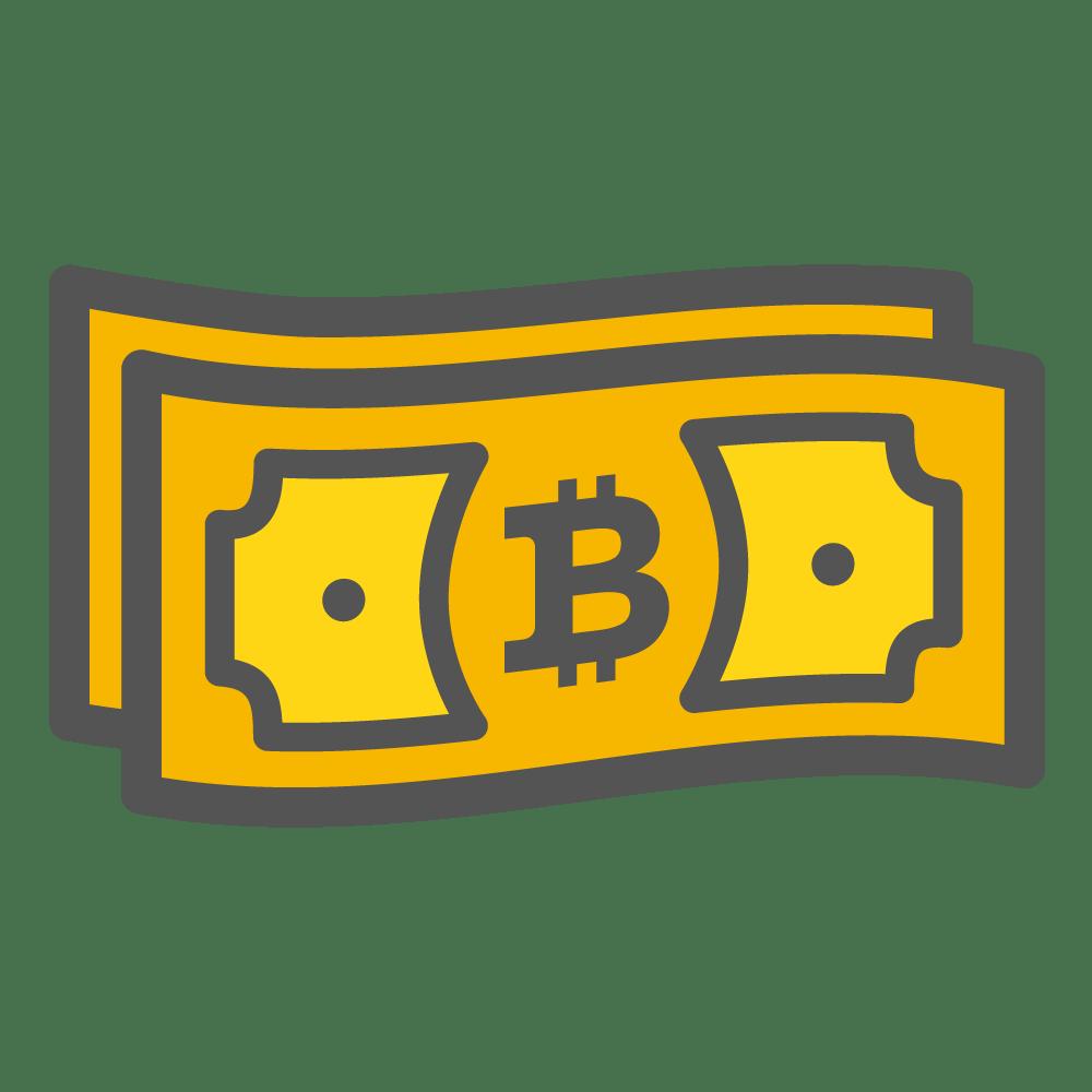 5 ways to buy