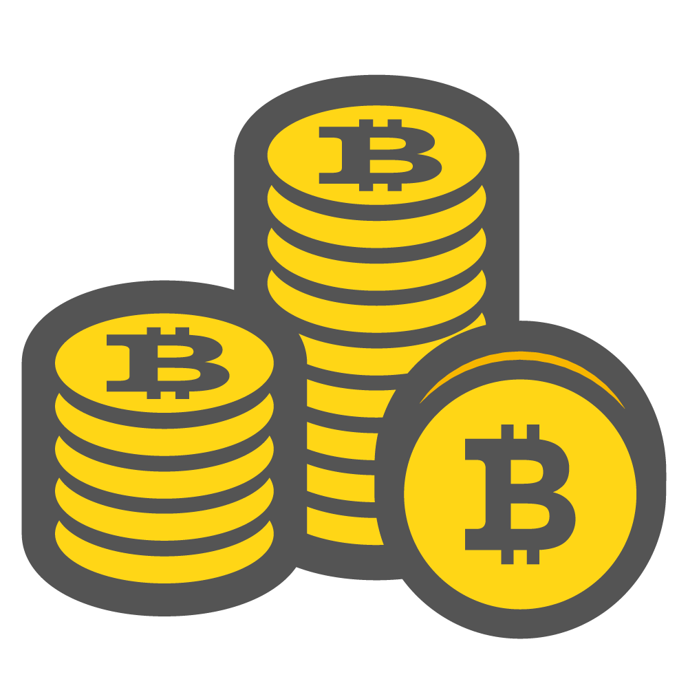 21 Ways to Buy Bitcoins Online 2019 Trusted Exchanges