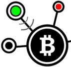bitcoin network mining 3